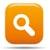 "<a href=""http://www.delinkbuilder.nl/seo/zoekmachine-optimalisatie/"">Zoekmachine Optimalisatie</a>"