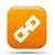 "<a href=""http://www.delinkbuilder.nl/linkbuilding/"">Linkbuilding</a>"